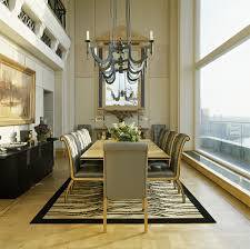 dining room candle chandelier candle chandelier photos design ideas remodel and decor lonny