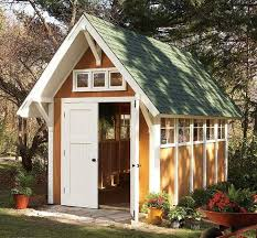 Storage Shed With Windows Designs 50 Free Diy Shed Plans To Help You Build Your Shed