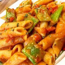 plats faciles cuisiner plat en sauce simple facile et originale voici la recette d un