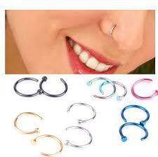 piercinguri online silver nose ring online traditional nose pins online fabindia
