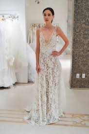 wedding dresses denver 10 illusion neckline wedding dresses 1 500 illusion