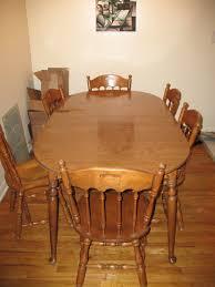 Craigslist Dining Room Set Dining Room Set Craigslist Dining Room Set Craigslist Delectable