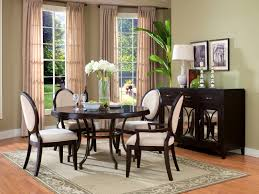 collections of modern dining room cabinets free home designs