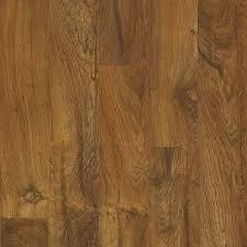 44 best hardwood and wood like laminate flooring images on