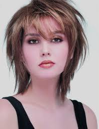 coupe de cheveux effil photos de coupe carre effile degrade court a idee de tes cheveux
