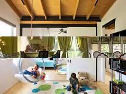 Kids Game Room Decor by Kids Game Room Beautiful Magnificent Kids Game Room Basement