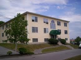 apartment rentals pine view estates