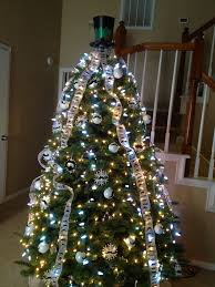 themed christmas tree themed christmas tree ideas just of