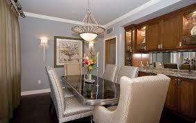 11 enchanting formal dining room ideas homeideasblog com