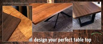custom marble table tops custom table top custom marble table tops nyc custom glass table top