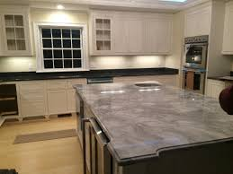 Kitchen Design Chelmsford Granite Plus Granite Marble Tile Sinks Granite Maintenance