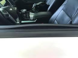 lexus recall door panel 2015 ford explorer door panel coming loose 6 complaints