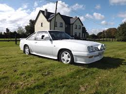 opel manta interior looking for manta b track day car cars wanted opel manta