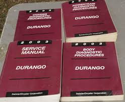 100 jeep service manuals advance adapters 712571 user