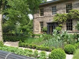 a formal backyard kitchen garden assignment lisathomas image