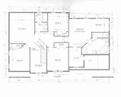 unique ranch house plans ranch house plans with walkout basement unique house plans walkout