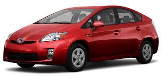 amazon com 2010 honda insight reviews images and specs vehicles