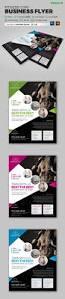 502 best psd flyer u0027s print template images on pinterest flyer