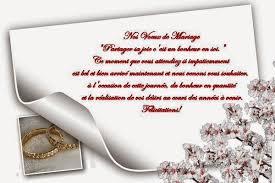 fã licitation mariage humour message de fã licitation mariage idée de mariage à essayer