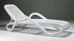 Pool Lounge Chairs Sale Design Ideas Extraordinary Design Ideas Plastic Lounge Chairs Innovative
