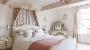 boudoir bedroom ideas 17 romantic french style bedroom ideas real homes