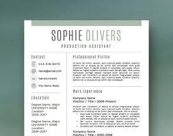 company profile writing resume beautiful resume companies resume cv awesome resume