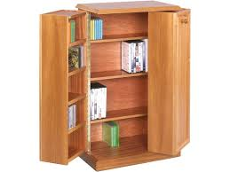 buy dvd storage cabinet cd dvd storage cabinet uk wooden buy stand tbtech info