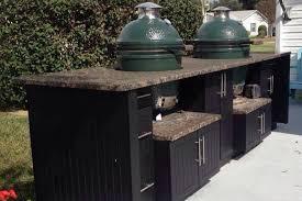 outdoor kitchen islands amazing ideas outdoor kitchen island outdoor kitchen islands