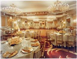 Venues In Long Island Long Island Wedding Venues Luxurious And Historical Weddings