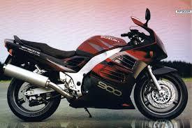 suzuki suzuki rf 900 r moto zombdrive com