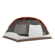 Kelty Canopy by Kelty Trailogic Tn3 3 Person Tent