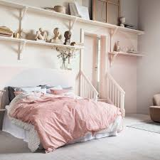 bedroom ides pink bedroom ideas for designs h and m grey large jpg 20170428170214