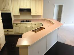 Kitchen Cabinets Raleigh Nc Raleigh Refinishing Services Specialized Refinishing Co