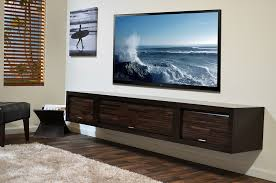 pure home decor various perfect wall mounted media cabinet home decor by reisa