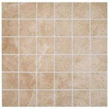 floor and decor orange park mosaic tile tile the home depot