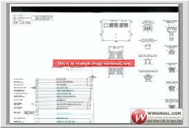 dvd wiring diagram dolgular com