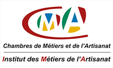 chambres des metiers cfa gironde