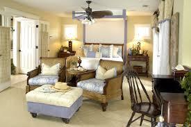 Kitchen Interior Design Myhousespot Com Cottage Style Designs Myhousespot Com