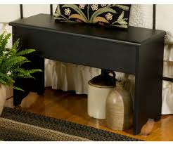 magnificent country shaker storage benches country shaker storage
