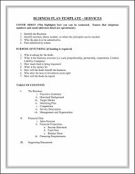 tax invoice format in excel sample invoice u2013 palladiumes com