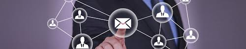 Business Email Lists by Business Mailing Lists B2b Leads U0026 Data Jared U0027s Leads