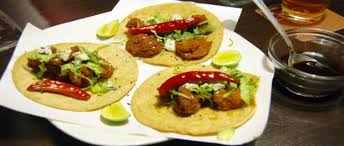 cuisine of california where to eat and drink in mexicali a gringo in mexico