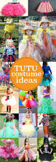 halloween fabric crafts best 25 halloween tutus ideas only on pinterest queen of hearts