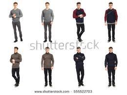 man black pants stock images royalty free images u0026 vectors