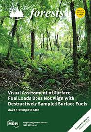 forests november 2017 browse articles forests free text treefall gap mapping sentinel 2