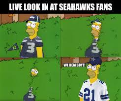 Seahawks Bandwagon Meme - 23 best memes of russell wilson the seattle seahawks choking