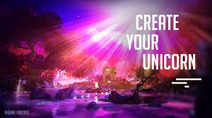 Design Your Own Flag Online Create Your Own Unicorn Android Apps On Google Play