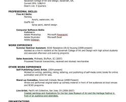 Attractive Resume Templates Terrific Picture Of Mabur Compelling Yoben Awesome Duwur As Of