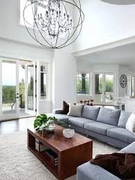Orb Chandeliers Large Orb Chandelier Chandeliers Design Awesome L