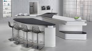 Innovative Kitchen Ideas Open Kitchen Designs Sherrilldesigns Com